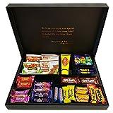 Aussie Favorites Gourmet Gift Box   Vegemite, Tim Tam Cookies, Cadbury and More!   Koko Koala Australia