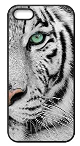 Tiger Durable Back Case Hard Covers For iPhone 5,5s