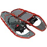 MSR Lightning Explore All-Terrain Snowshoes