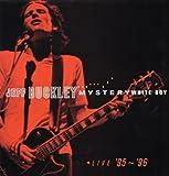 Mystery White Boy: Live '95-'96 [Vinyl]
