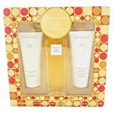 Elizabeth Arden Fragancia 5th Avenue Set Fall 2016, 325 ml
