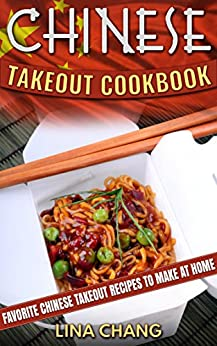 Virtuous download chinese takeout cookbook favorite cookbooks epub ebook download chinese takeout cookbook favorite cookbooks epub txt kindle pdf audio version forumfinder