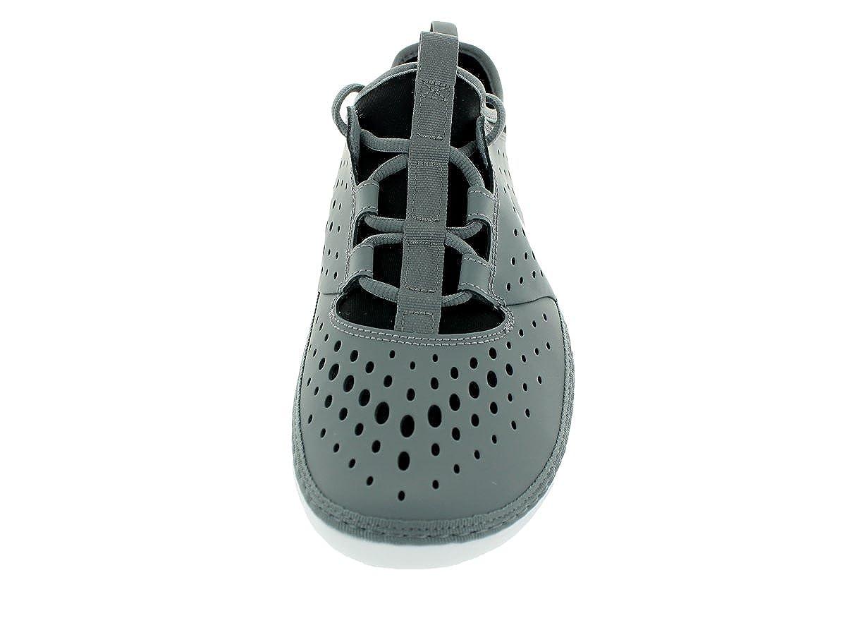 Nike Little Max 95 Kids Toddler 905462-027