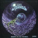 Hijos De La Tierra by Los Jaivas