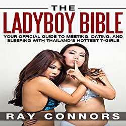 The Ladyboy Bible