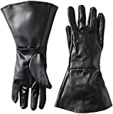 Darth Vader Gloves Costume Accessory