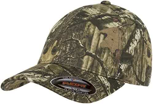 a59435163c5cf Shopping DC or Flexfit - Hats   Caps - Accessories - Men - Novelty ...