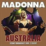 Australia (2Cd)