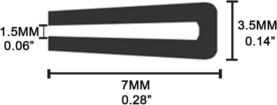 03-06DS CK-PU X