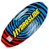 Hydro Slide Respect Feathercore