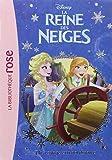 "Afficher ""La reine des neiges n° 04 Un voyage extraordinaire"""