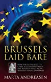 Brussels Laid Bare