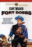 Fort Dobbs   [Remaster]
