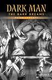 The Dark Dreams, Peter Lancett, 161651017X