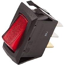 Bunn 33213.0000 Lighted Switch