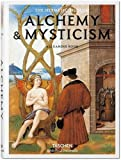 Signs and wonders:A fantastic journey through the history of esoteric lore   The Hermetic Museumtakes readers on a magical mystery tour spanning an arc from the medieval cosmogram and images of Christian mysticism, through the fascinating world of...