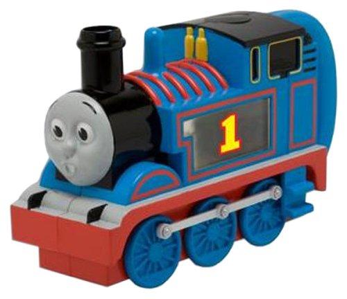 (Thomas the Tank Engine Bubble Blowing Thomas)