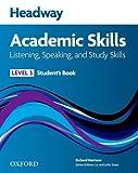 Academic Skills, NA, 0194741583