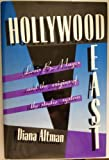 Hollywood East, Diana Altman, 1559721405