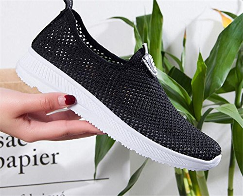 Water edv0d2v266 Sneakers Women Black Slip Running Athletic Shoes Quick Aqua Drying Shoes Sports On Sport Men xaPqdrPI
