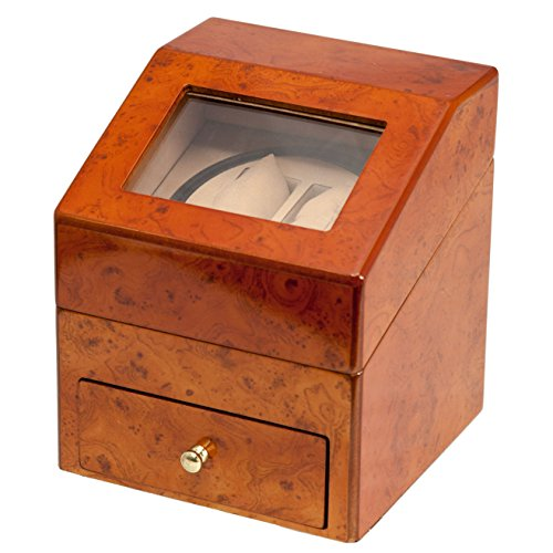 walnut-2-2-automatic-double-dual-watch-winder-display-storage-box-battery-or-ac-dc