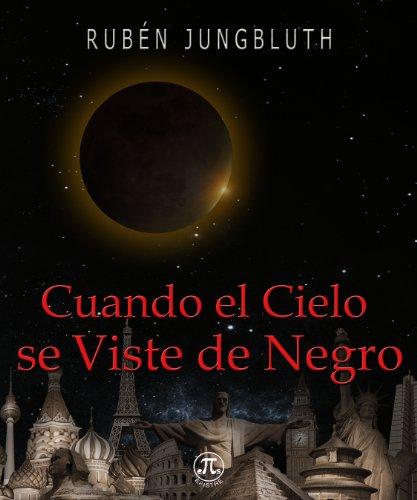 Cuando el Cielo se Viste de Negro (Spanish - Cielo Vista