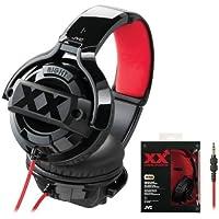 JVC Kenwood JVC around ear headphones HA-XM20X (japan import)