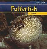 Pufferfish, Tori Miller, 1435831713