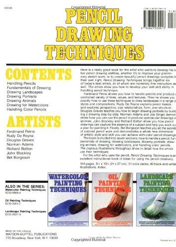 KEYS TO DRAWING DODSON PDF 144 EPUB