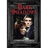Dark Shadows Collection 21