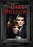 Dark Shadows Collection 21