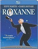 Roxanne [Blu-ray]