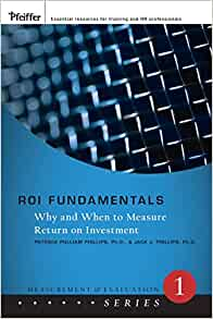 ROI Fundamentals