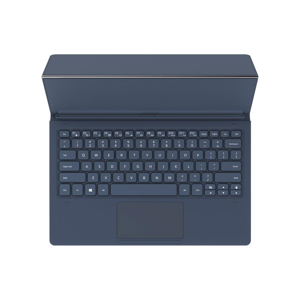【特価】 ALLDOCUBE KNote5タブレットPC、11.6インチ2-in-1タブレット B07HRLG3WD、Intel Gemini Lake N4000 2.6GHz、4GB 2.6GHz ROM、Windows、4GB RAM、128GB ROM、Windows 10(128GB) B07HRLG3WD キーボード キーボード, ゴルフカーニバル:90c2e992 --- admin.imapack.com.br