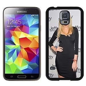 Unique Designed Cover Case For Samsung Galaxy S5 I9600 G900a G900v G900p G900t G900w With Kate Upton Girl Mobile Wallpaper(18) Phone Case