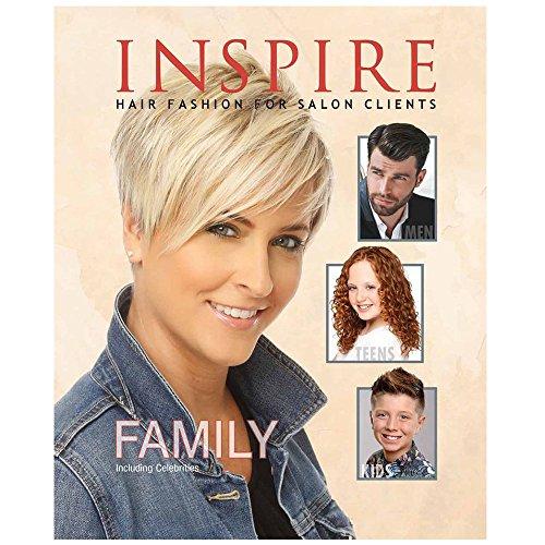 inspire-hair-fashion-for-salon-clients-volume-102-family-bk-v102