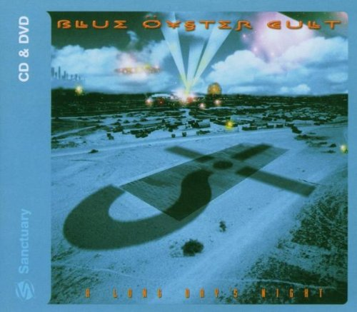 blue oyster cult a long - 5
