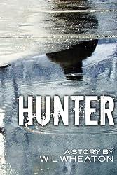 Hunter (English Edition)
