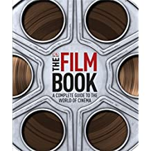 The Film Book.