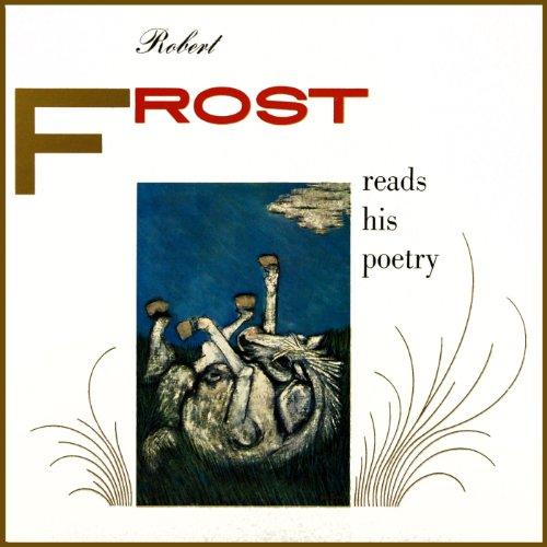 november poem robert frost