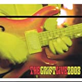 Live 2003 by Grift (2003-06-04)