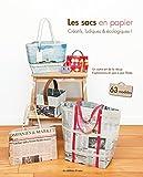 """Afficher """"Les sacs en papier"""""""