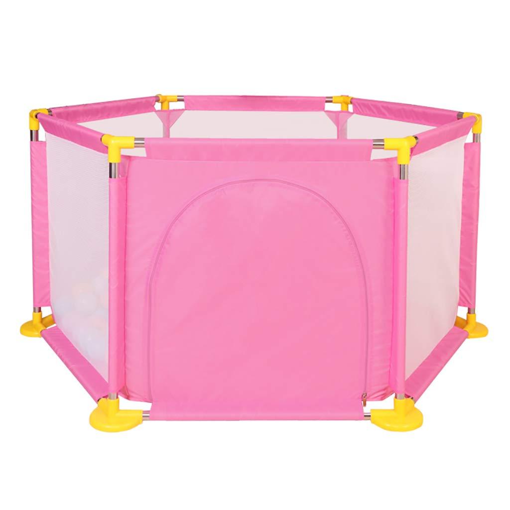 【予約販売品】 子供のベビーサークルの赤ん坊の屋内屋外の運動場の滑り止めの反転倒の設計 B07QL1Y12F B07QL1Y12F, Ketchup!:82304f3d --- a0267596.xsph.ru