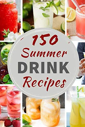 Summer Drink Recipes: Quench your thirst with these refreshing summer drinks including fruity punch and gin cocktails, cordials, juice blends and cooling slushies.
