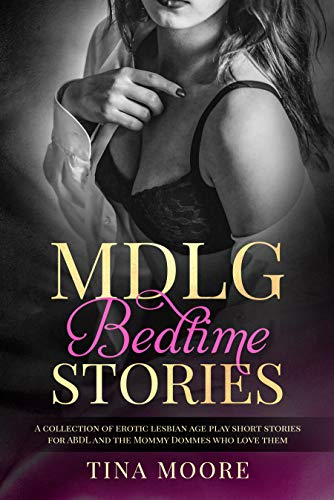 Erotic stories age play