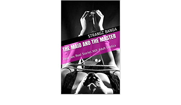 Is masters of sex based on true story