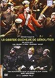Offenbach: La Grande-Duchesse de Gerolstein