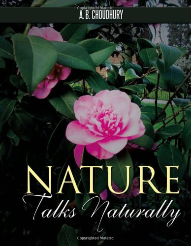 Download Nature Talks Naturally pdf
