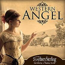 Western Angel