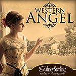 Western Angel | Sydney Sterling